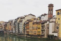 Firenze-fiume-da-ponte-alla-carraia-IMG_20180129_131940_118
