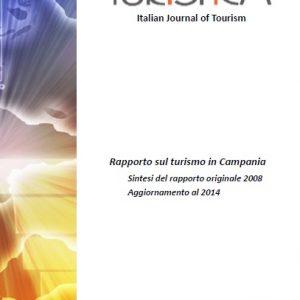 Turistica 2015, anno XXIV vol. 2